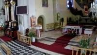 Parafia Narodzenia Najświętszej Maryi Panny