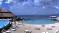 Cozumel - Beach