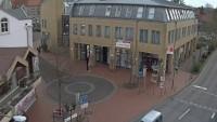 Melle - Starcke-Carree, Plettenberger Strasse