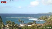 Kauai - Poipu Beach