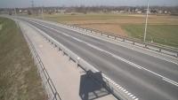 DW 764 - Bridge