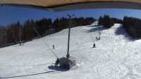 Sussex - Poley Mountain Resorts