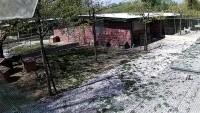 Pordenone - Rifugio di Villotta