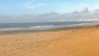 Pornichet - Spiaggia
