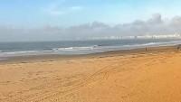 Pornichet - Beach