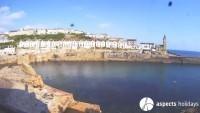 Porthleven - Porto