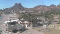 San Carlos Nuevo Guaymas - Posada Condominiums