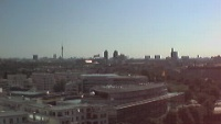 Berlin - panorama