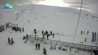 Pretoro - Majelletta We Ski