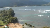 Kauai - St Regis Princeville