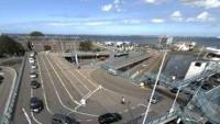 Den Helder - Ferry Terminal