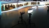 Chișinău - Publika TV