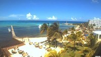 Cancún - Hyatt Ziva Cancún - Punta Cancún