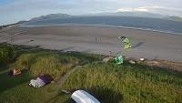 Punta Chame - Beach