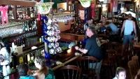 Road Town - Pusser's Road Town Pub