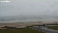 Putsborough - beach