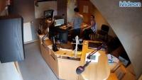 Sarreguemines - Radio Mélodie