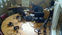 Claremorris - Community Radio