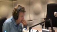 Hilversum - Radio1