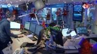 Hilversum - NPO Radio 2