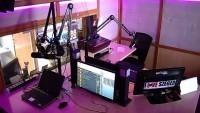 Szeged - Radio 88