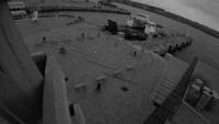 Klaipėda -  Senoji perkėla