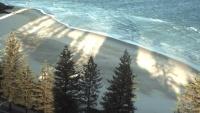 Rainbow Bay - Snapper Rocks
