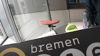 Brême - Radio Bremen