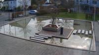 Rednitzhembach - Rathaus