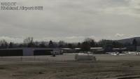 Richland - Oro uostas