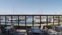 Richmond - Marina Bay