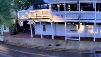 Key West - Duval Street