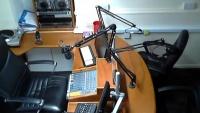 Paignton - Riviera FM