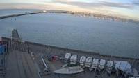 Melbourne - Royal Melbourne Yacht Squadron
