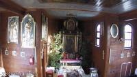 Diecezjalne Sankturium Świętego Rocha