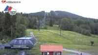 Borlänge - Romme Alpin