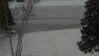 Ely - Birch Lake