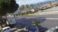 Saint-Tropez - Noreve
