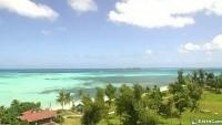 Saipan - Plaża