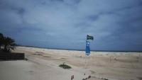 Sal -  Santa Maria - Playa