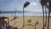 Santa Maria - Beach