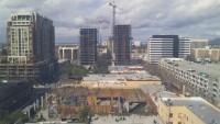 San Jose - Downtown