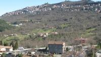 San Marino - Alta risoluzione