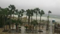 Miramar Beach - Sandestin Beach Club