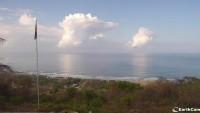 Santa Teresa - Panoramic view