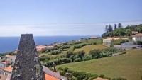 Azores - São Miguel Island - Feteiras