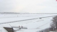 Sapporo - New Chitose Airport