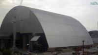 Chernobyl - NSC