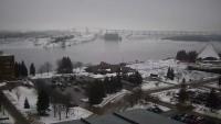 Sault Ste. Marie - International Bridge