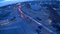 Berlin - Autobahn A100